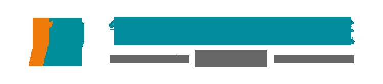 舟山白癜风医院